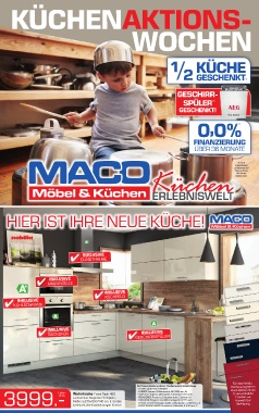 page 1 maco m bel magdeburg. Black Bedroom Furniture Sets. Home Design Ideas